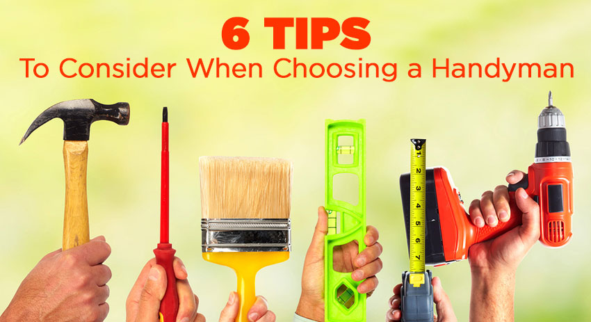 marvelous handyman tips Part - 5: marvelous handyman tips photo